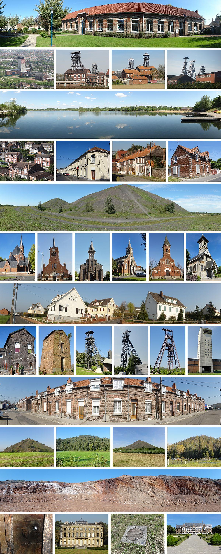 Steenkoolbekken van NordPasdeCalais  Wikipedia
