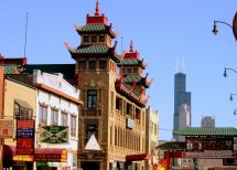 Armour Square Chicago - Wikipedia