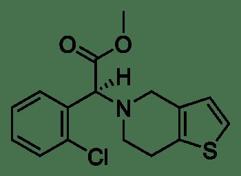 Medicina General y Familiar: efectos adversosMedicina