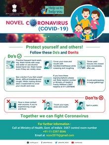 2020 coronavirus pandemic in India - Wikipedia