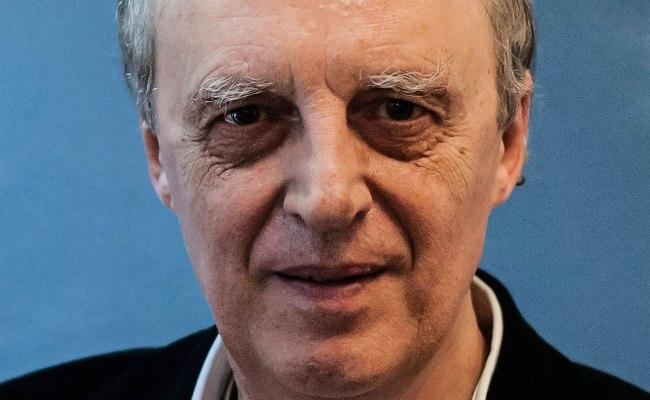 Dario Argento Wikipedia