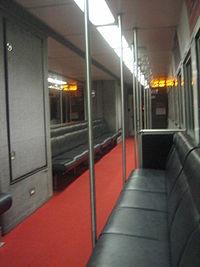 Passerelle Mobile Wikipdia