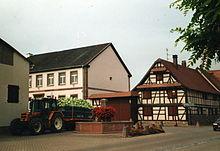 Geispolsheim  Wikipdia