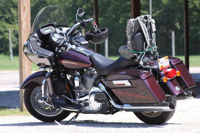 File:Harley-Davdison Road Glide.jpg