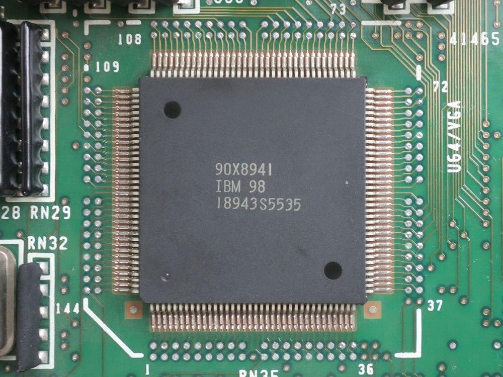 medium resolution of video to vga wiring diagram