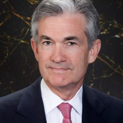 What Is A Chairman Stackable Lawn Chairs Jerome Powell Wikipedia