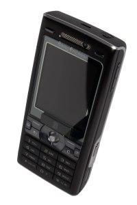 Sony Ericsson K800i - Wikipedia