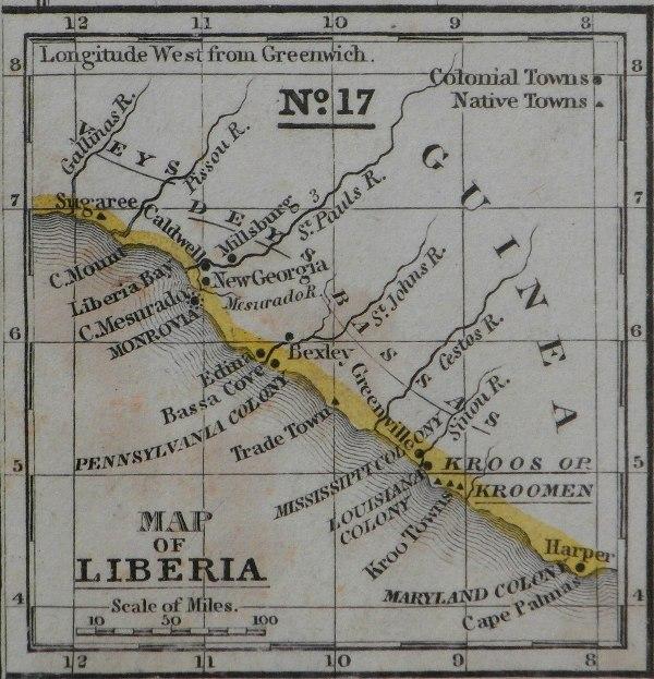 MississippiinAfrica Wikipedia