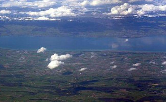 File P1280124 Lac De Neuchâtel Jpg Wikimedia Commons