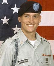 PFC Ross McGinnis OSUT Infantry School Photo.jpg