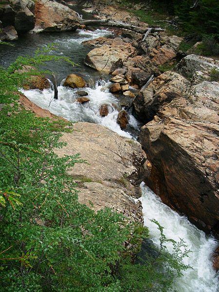 Parque Nacional Tierra del Fuego | Ushuaia - Patagônia Argentina