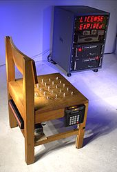 stool chair on wheels chef cushions - wikipedia