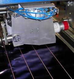 ultrasonic electrical wiring diagram free [ 1200 x 899 Pixel ]