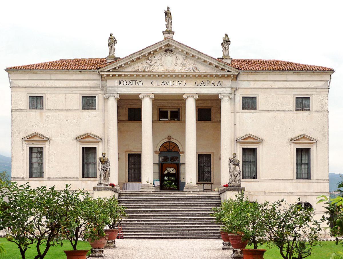 Sarcedo  Wikipedia