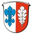 Eichenzell