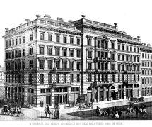 Grand Hotel Wien Wikipdia