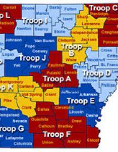 Arkansas state police also wikipedia rh enpedia