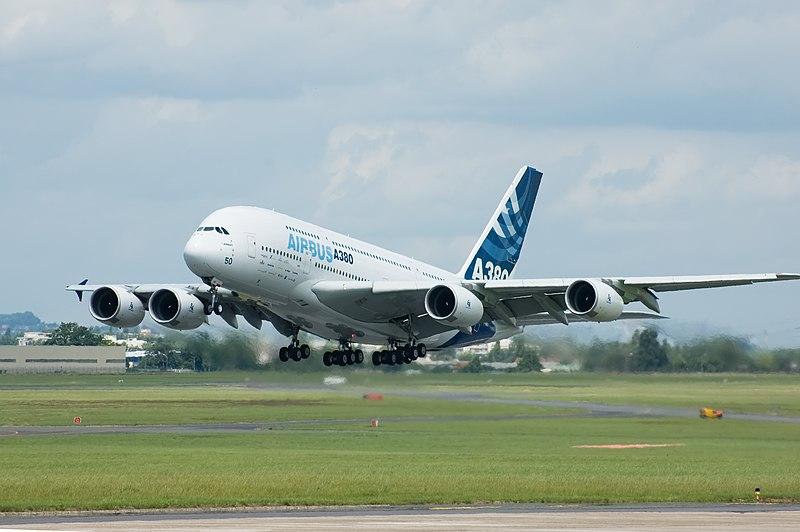 File:Airbus A380.jpg