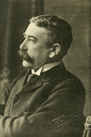 The Swiss linguist Ferdinand de Saussure (1857...