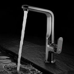 Grohe Faucets Kitchen Stainless Steel Sinks - Wikipedia