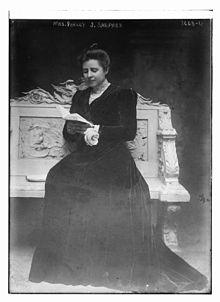 Helen Miller Gould Shepard in 1915.jpg