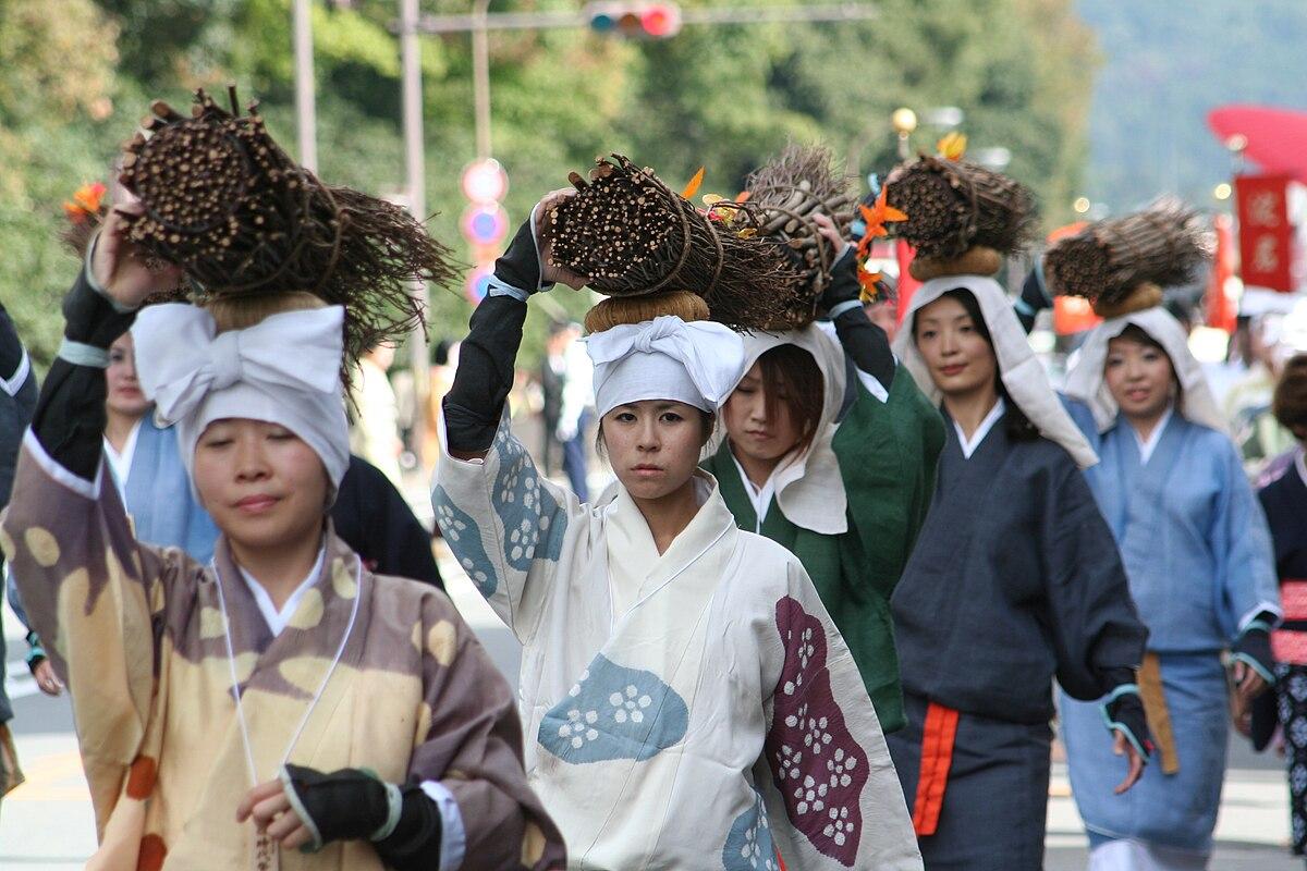 Jidai Matsuri 2009 326.jpg