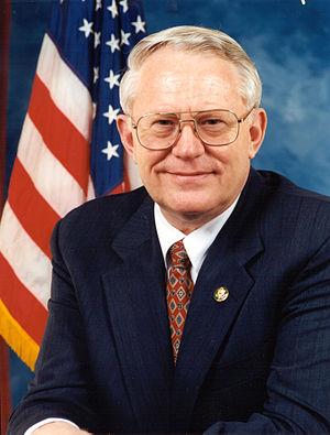 , U.S. Congressman (R-Pennsylvania, 1997-present)