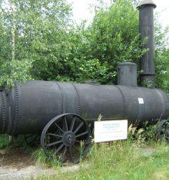 steam piping diagram regulator [ 1200 x 900 Pixel ]