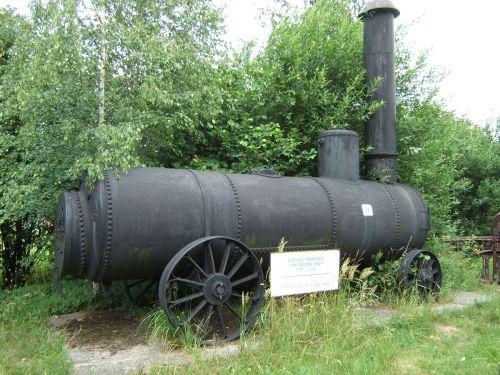 small resolution of steam piping diagram regulator