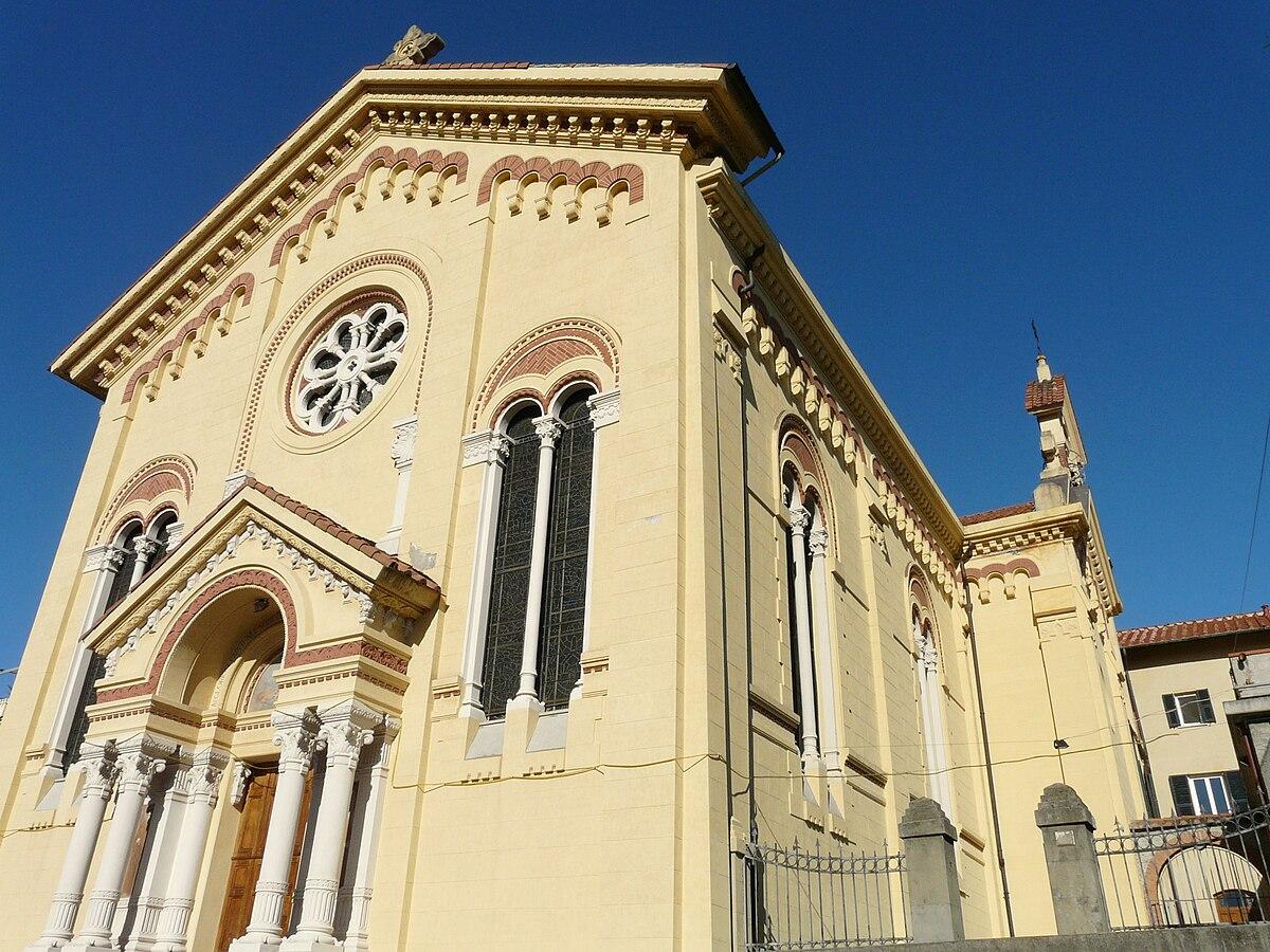 La Spezia  Travel guide at Wikivoyage