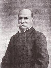 Manuel Obarrio  Wikipedia la enciclopedia libre