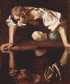 https://i0.wp.com/upload.wikimedia.org/wikipedia/commons/thumb/d/de/Michelangelo_Caravaggio_065.jpg/240px-Michelangelo_Caravaggio_065.jpg