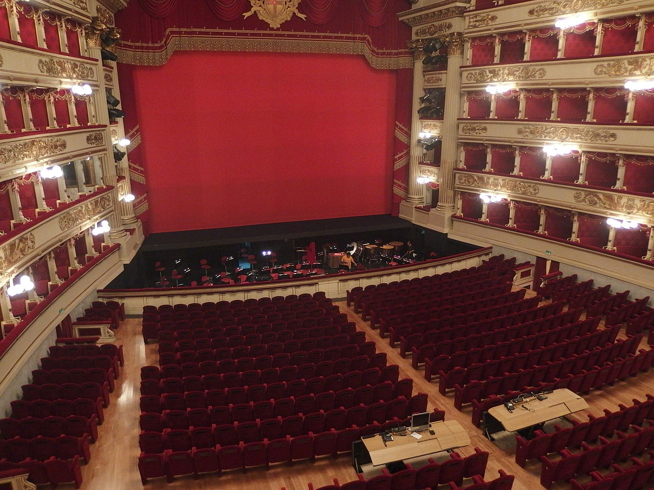 FileMilano Teatro alla Scala interior 01JPG  Wikimedia Commons