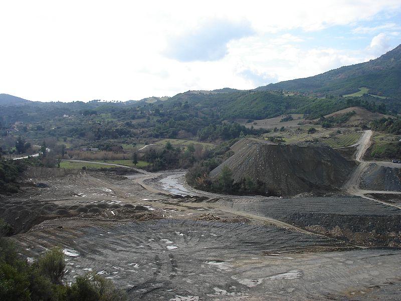 Αρχείο:Parapeiros river.jpg