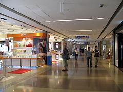 香港崇光百貨 - 維基百科,自由的百科全書