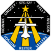 STS-121 patch.png