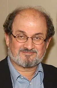 Salman Rushdie.jpg