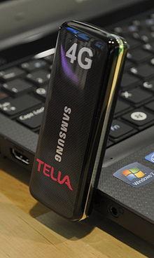 Best 4G Mobile under 4000