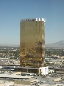 Trump International Hotel Las Vegas Wikipedia Wolna