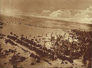 World War I- Battle of Oghratine -memory.loc.gov.jpg