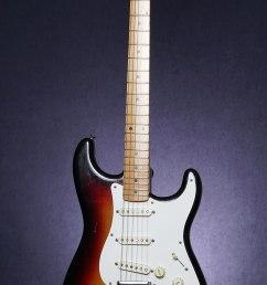 strat guitar noise les pickup wiring diagram [ 1200 x 1910 Pixel ]