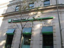 File Banque Toronto-dominion - Wikimedia Commons