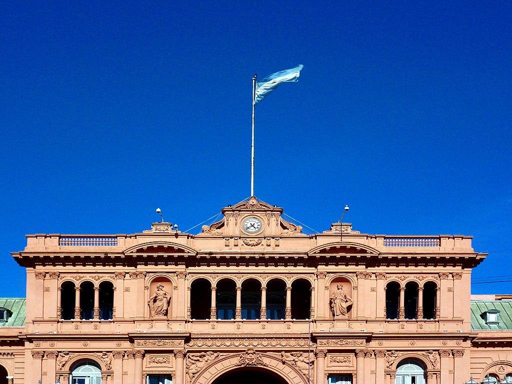 FileCasa Rosada 1416771421 Buenos Aires Argentinajpg  Wikimedia Commons
