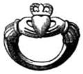 Category:Claddagh rings - Wikimedia Commons