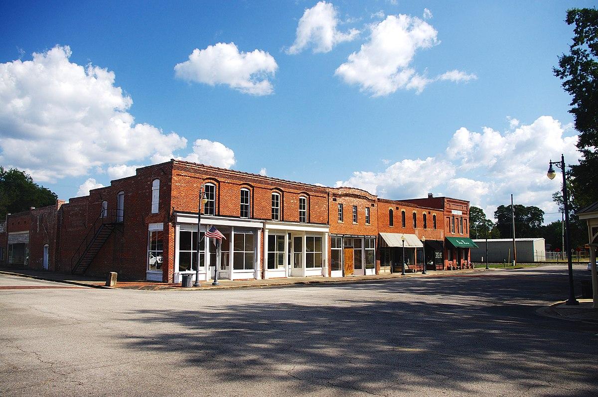 Courtland Alabama - Wikipedia