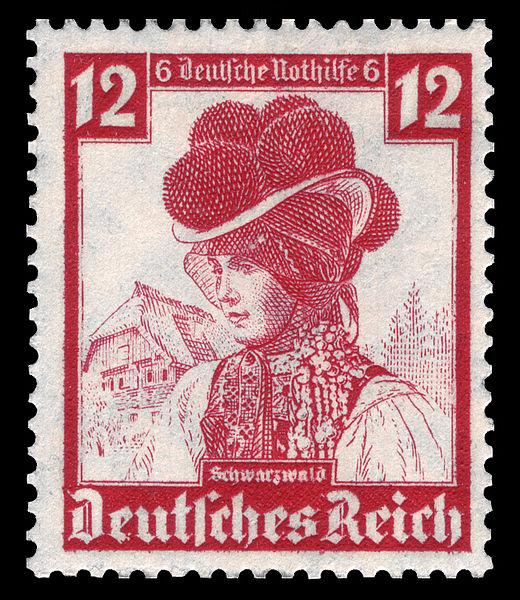 File:DR 1935 593 Winterhilfswerk Trachten Schwarzwald.jpg