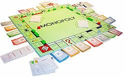 Monopoly - Quelle: wikipedia