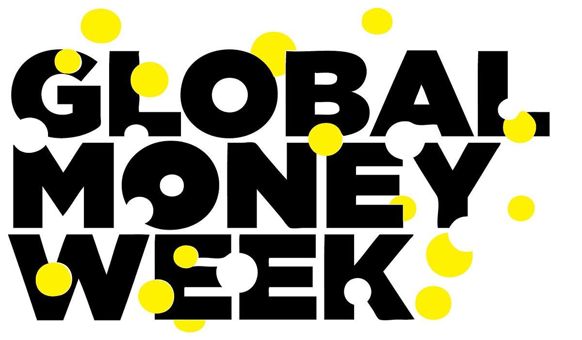 Global Money Week Wikipedia