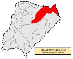 Ituzaingo Corrientes.PNG