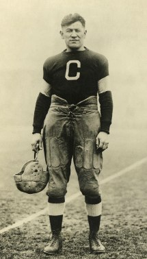 History Of American Football - Wikipedia